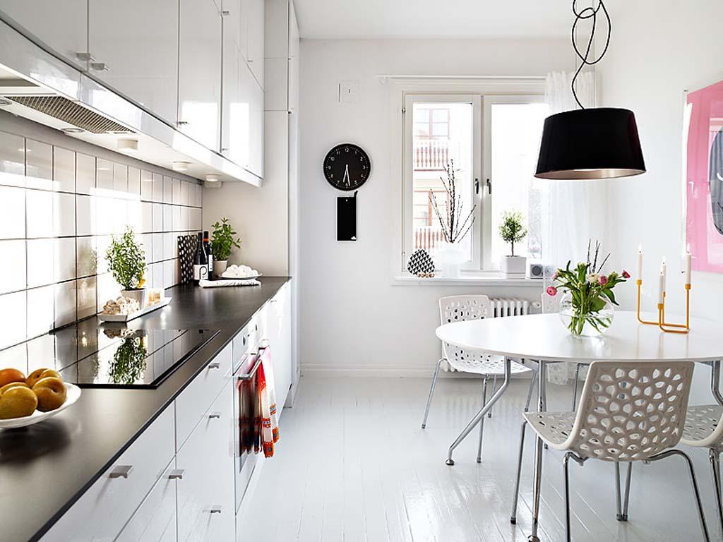 cucina-stile-scandinavo-20