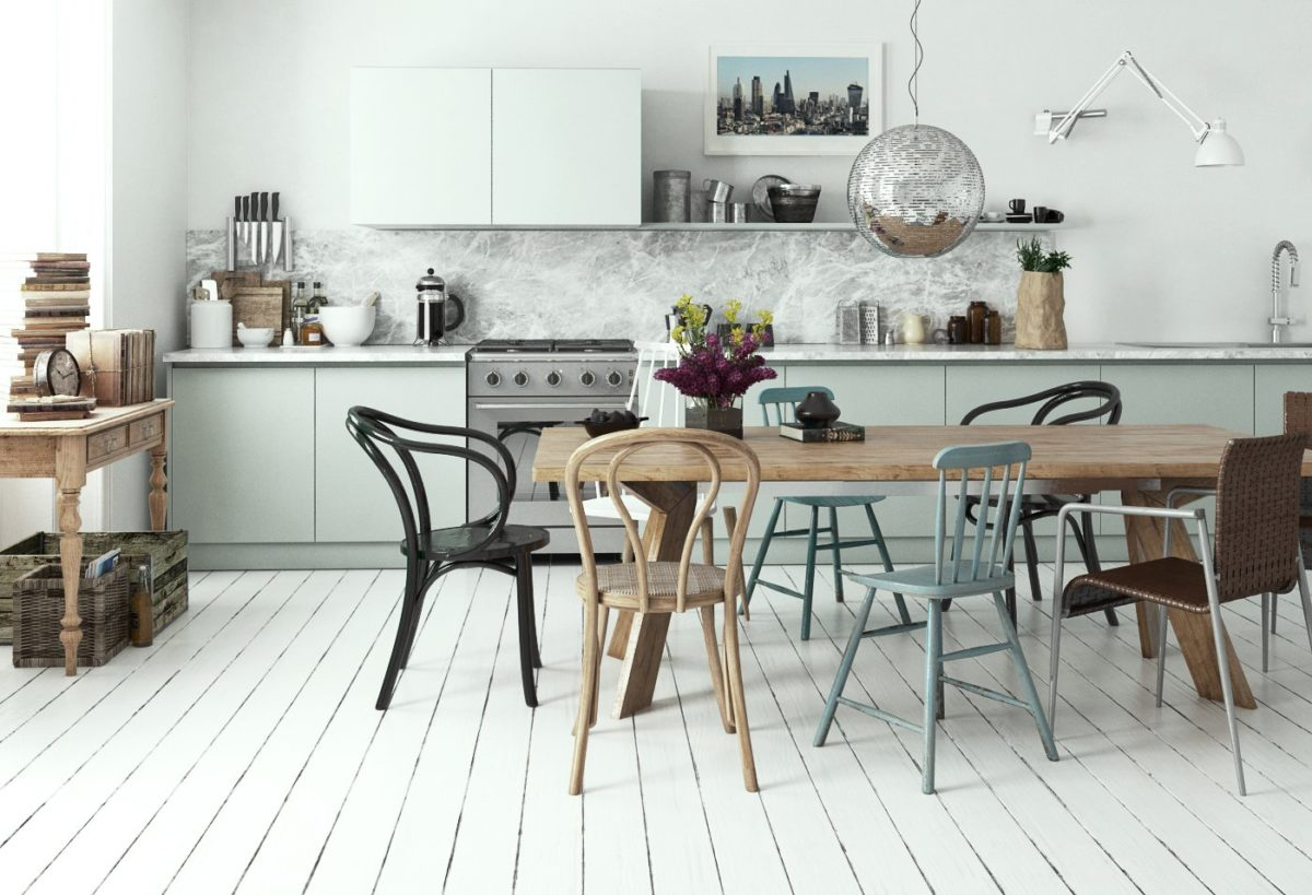 cucina-stile-scandinavo-21