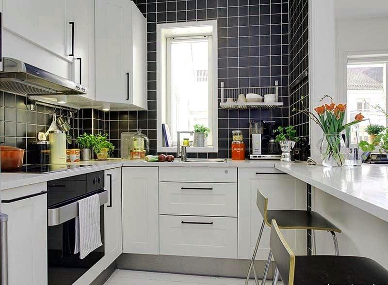 cucina-stile-scandinavo-23