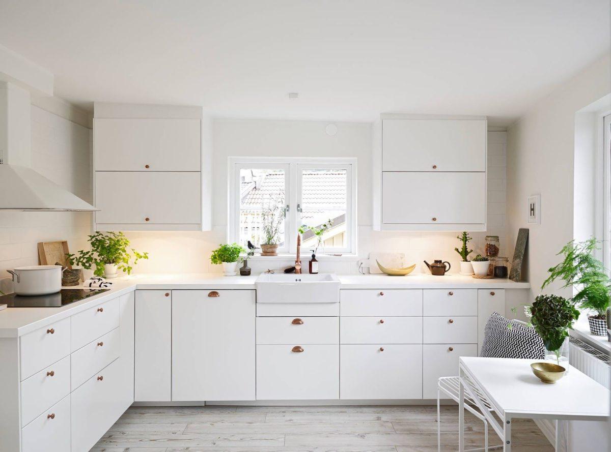 cucina-stile-scandinavo-24