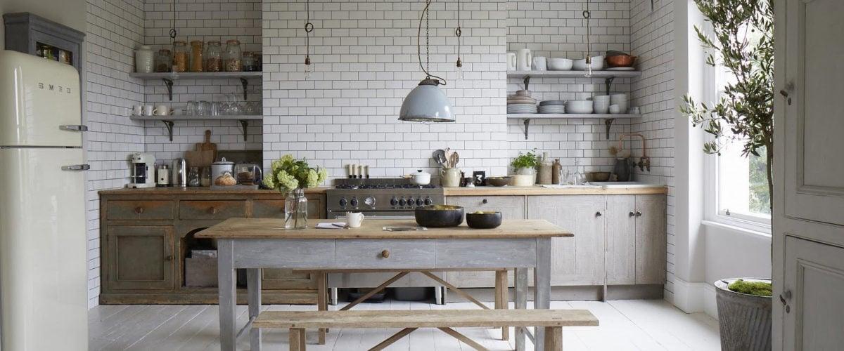 cucina-stile-scandinavo-3