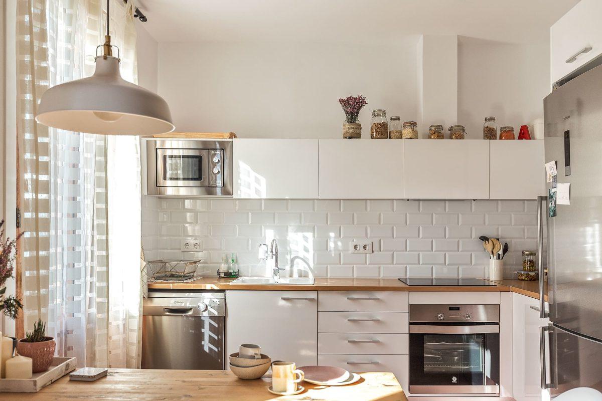 cucina-stile-scandinavo-5