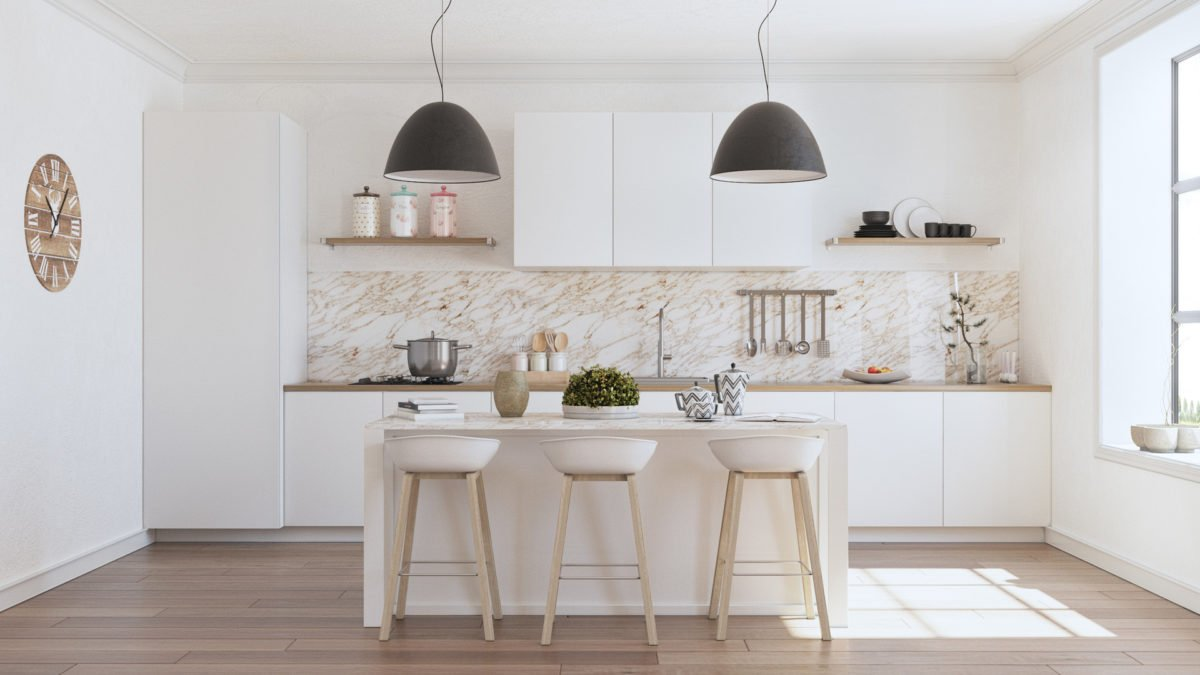 cucina-stile-scandinavo-9