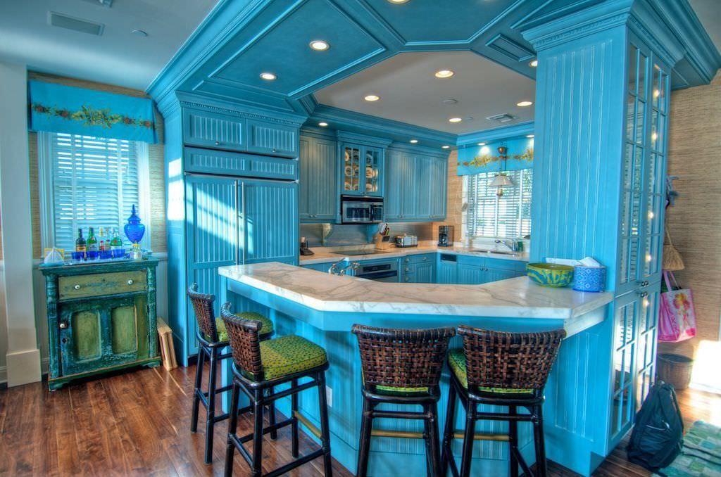 cucina-stile-tropicale-foto