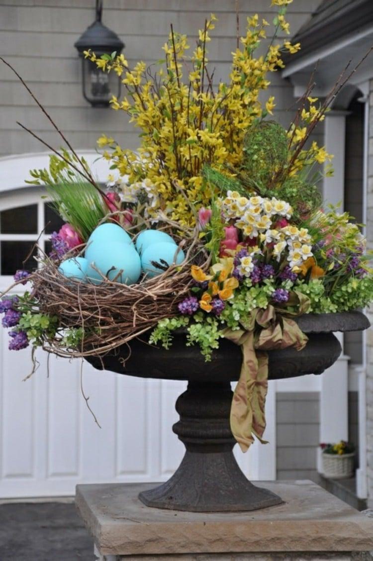 decorazioni-giardino-pasqua-10
