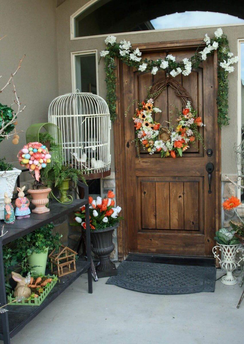 decorazioni-giardino-pasqua-17