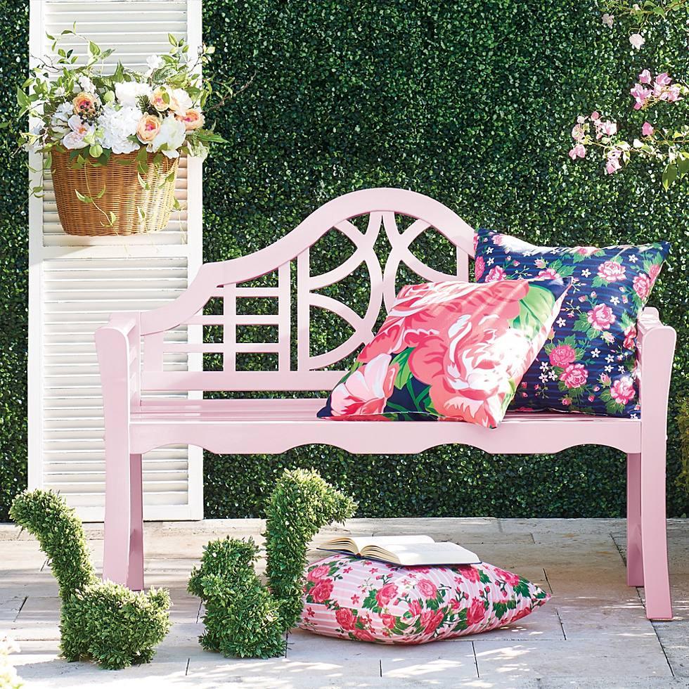 Sistemare Giardino Di Casa come abbellire il giardino di casa per pasqua