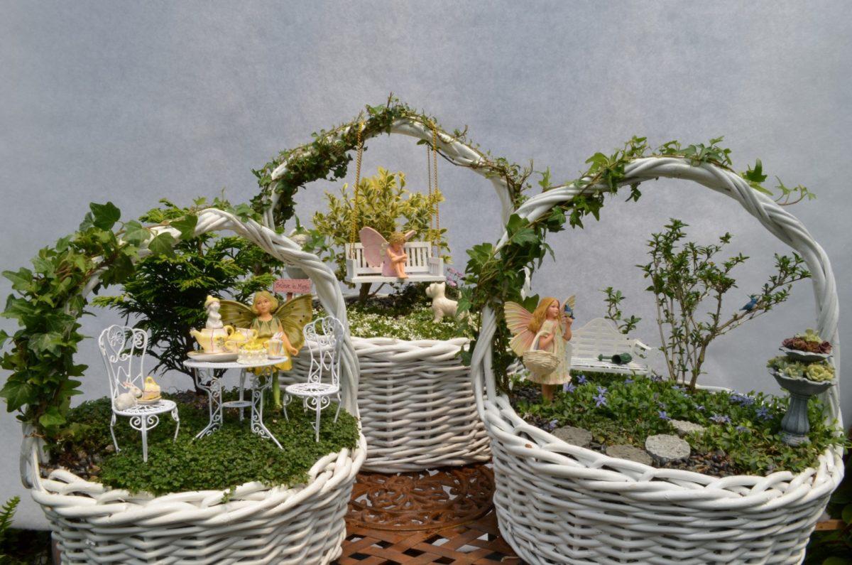 decorazioni-giardino-pasqua-8