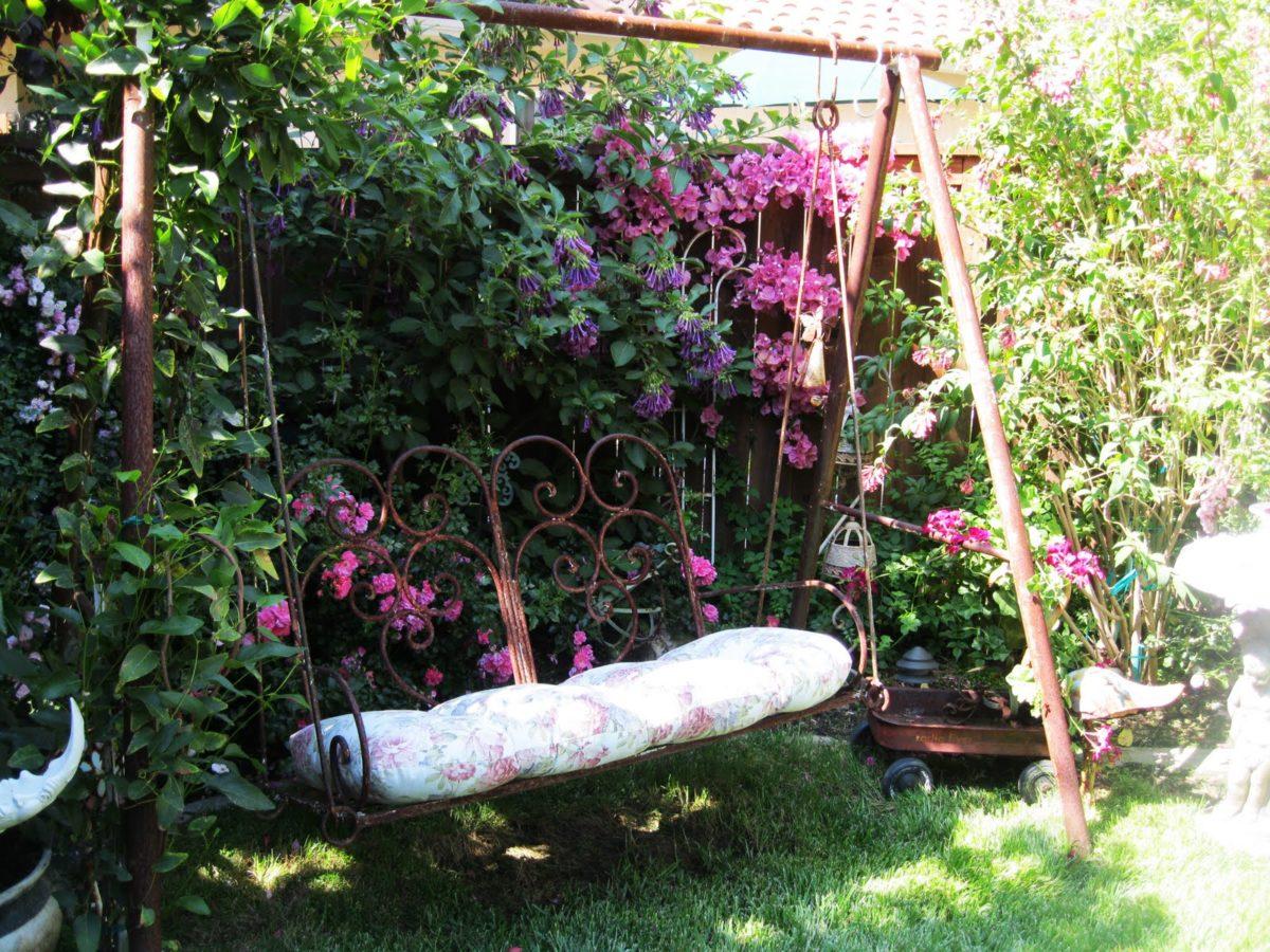giardino-shabby-chic-5