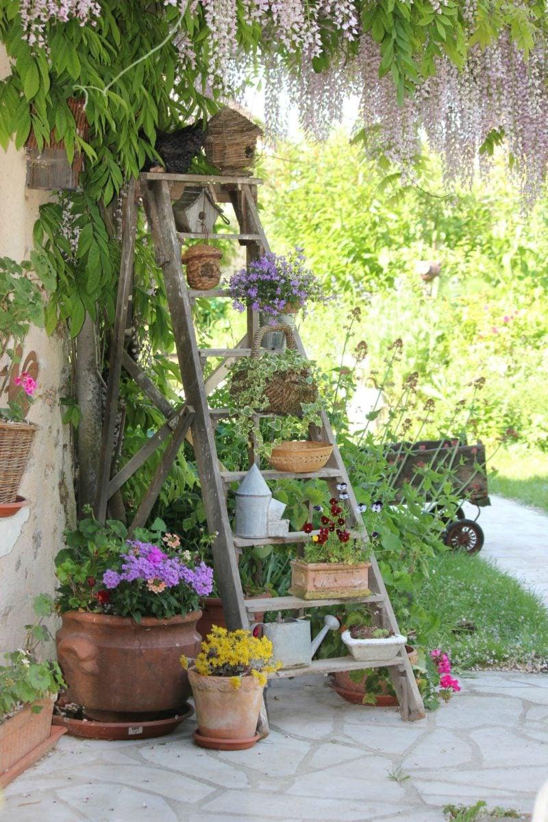 giardino-shabby-chic-scala