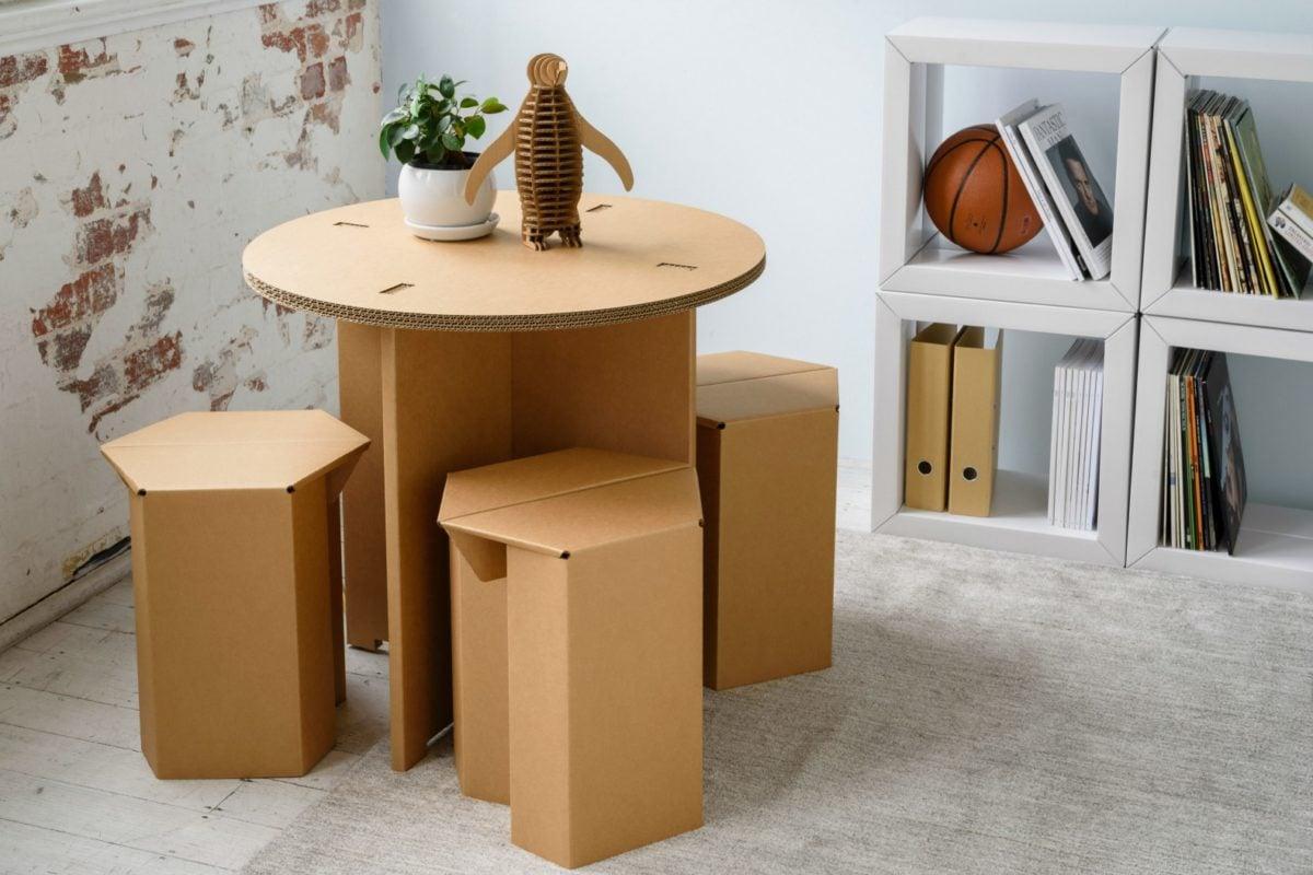 mobili-cartone-3