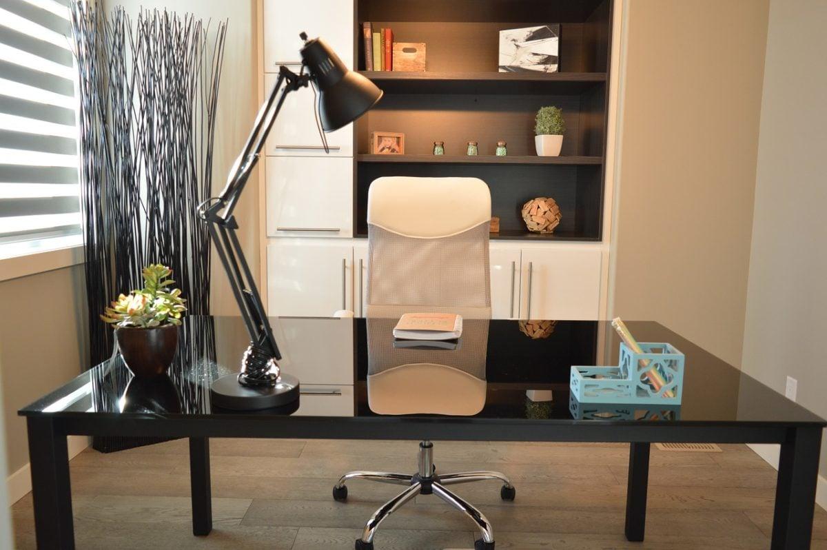 Sedie A Forma Di Sedere Costo sedia ergonomica perfetta