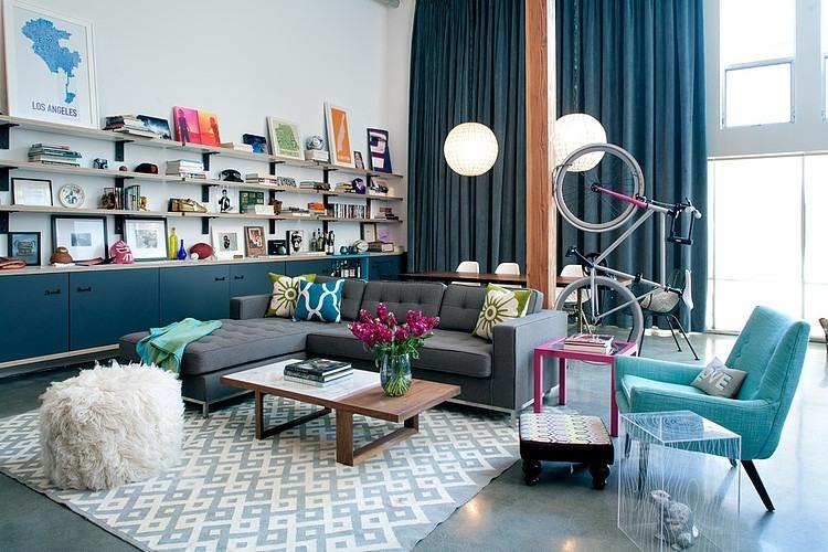 soggiorno-stile-eclettico-16
