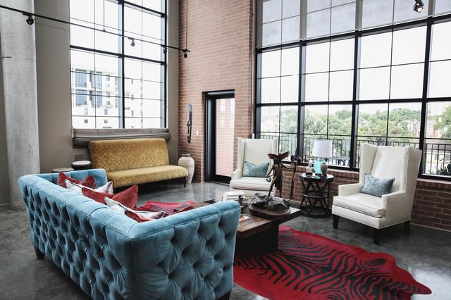 soggiorno-stile-eclettico-22