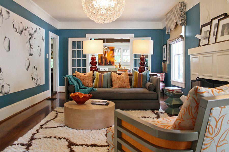 soggiorno-stile-eclettico-tavolino