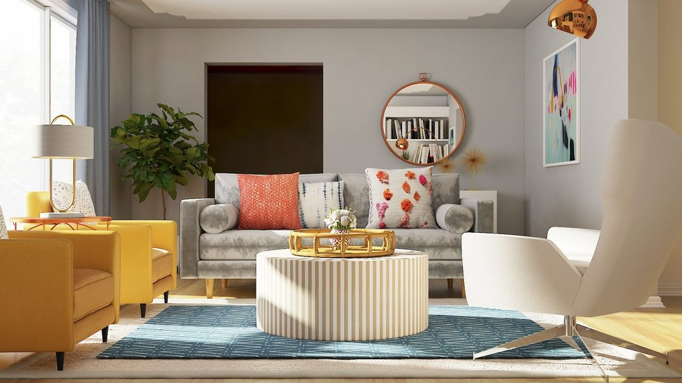 soggiorno-stile-eclettico-5