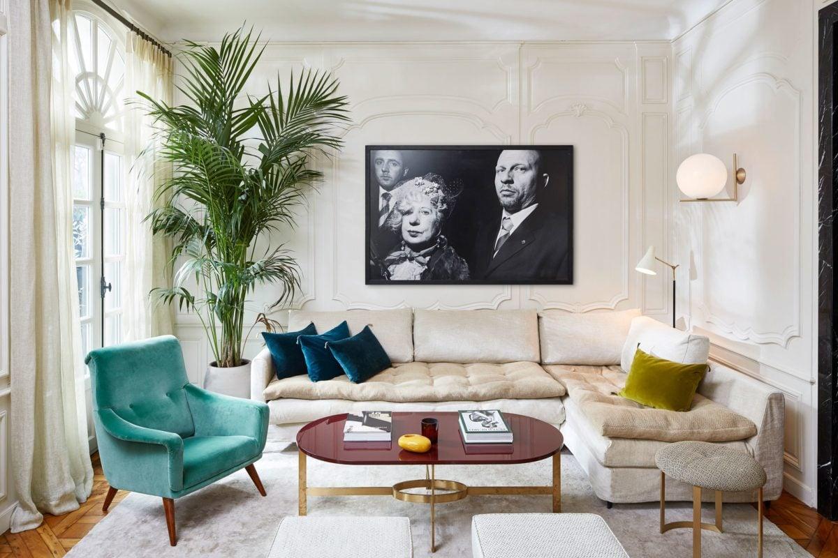 soggiorno-stile-eclettico-6