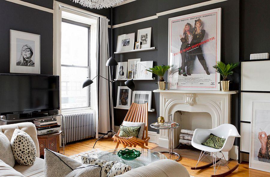 soggiorno-stile-eclettico