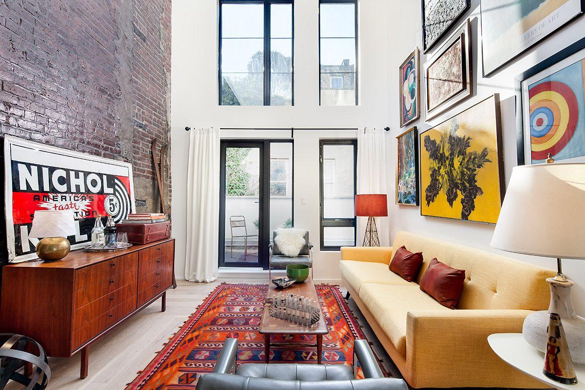 soggiorno-stile-newyorchese-10