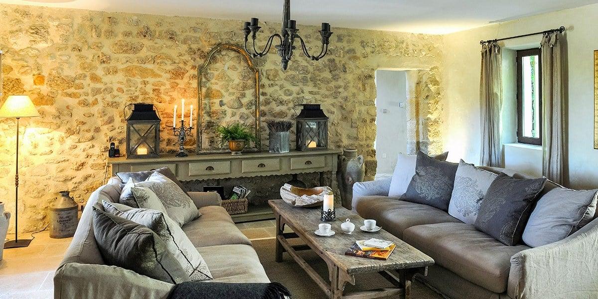 soggiorno-stile-provenzale-12