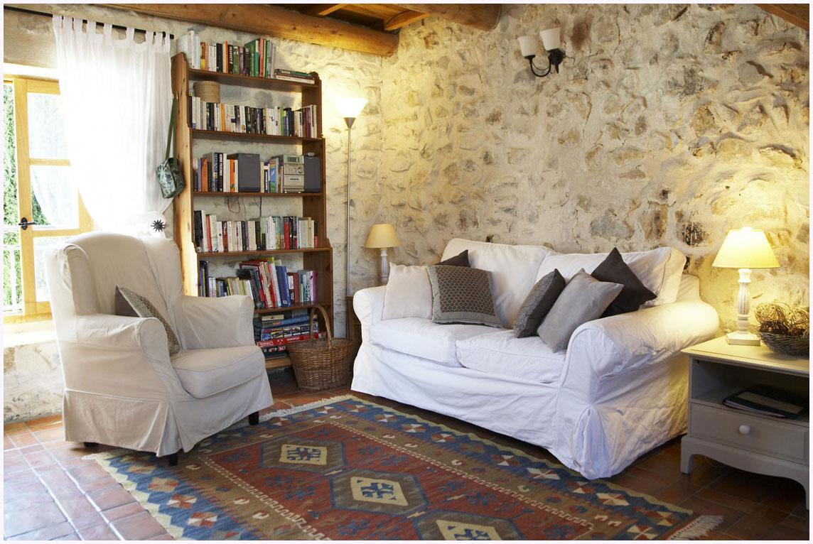 soggiorno-stile-provenzale-18
