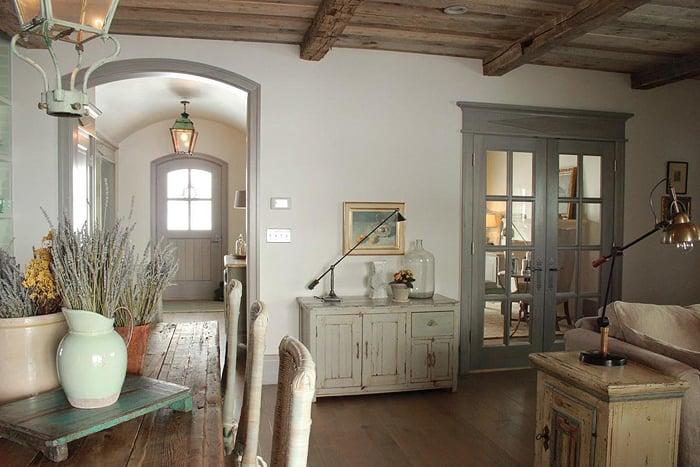 soggiorno-stile-provenzale-arredi-2