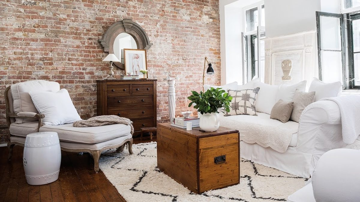 soggiorno-stile-provenzale-cassapanca-2