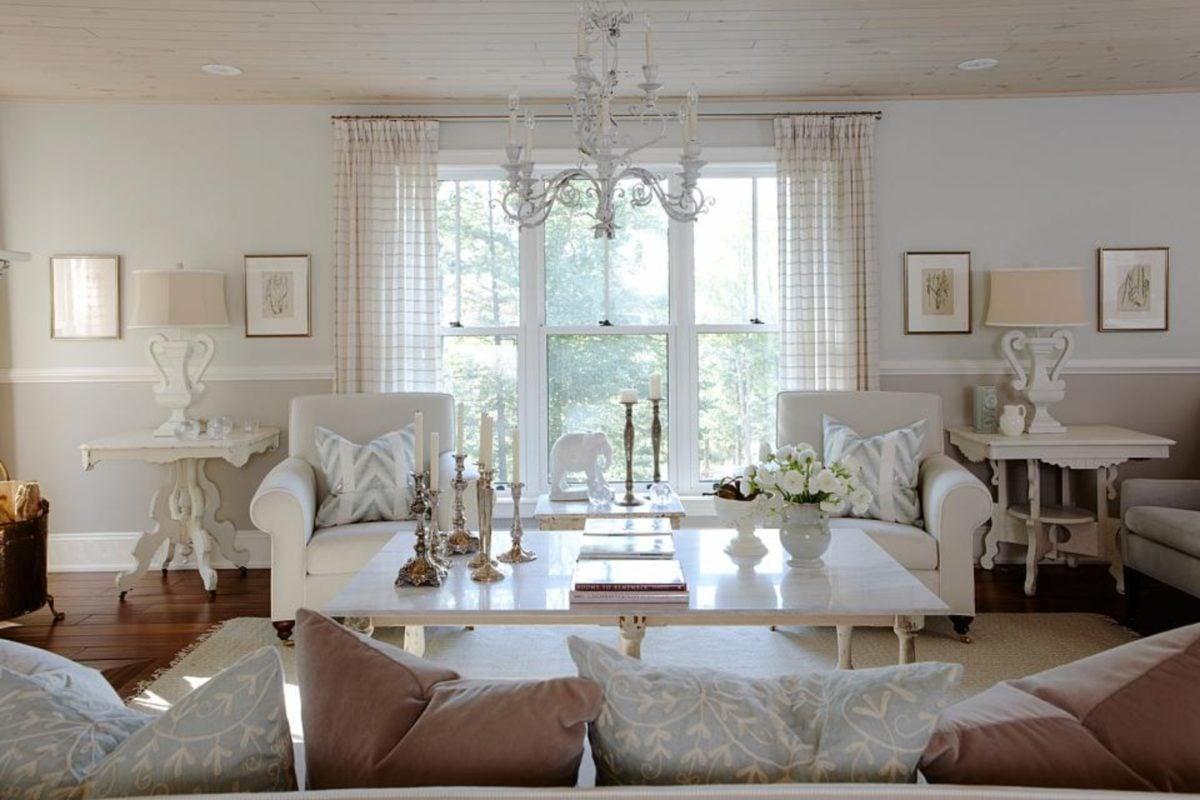 soggiorno-stile-provenzale-tende-2