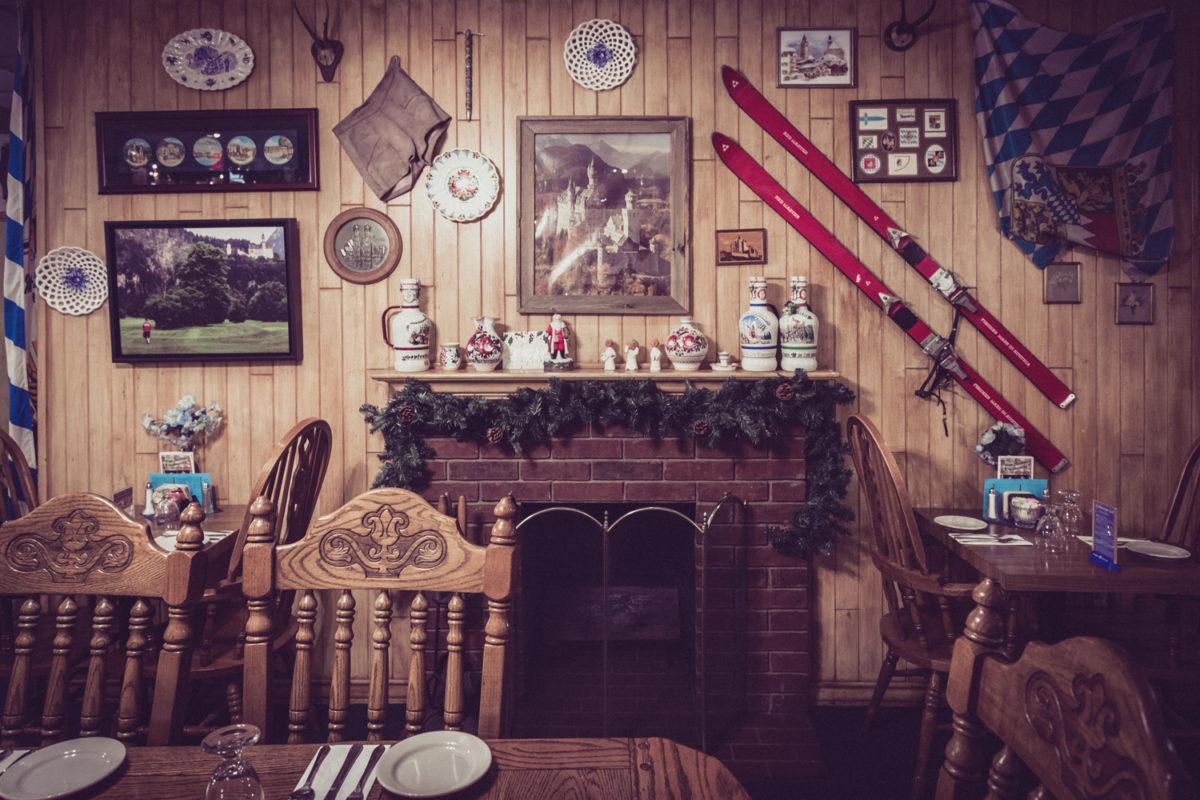 stile-bavarese-salotto