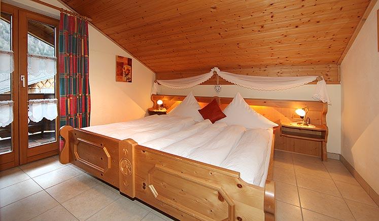 stile-bavarese-camera-letto