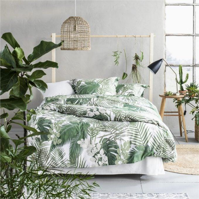 stile-tropicale-camera-da-letto