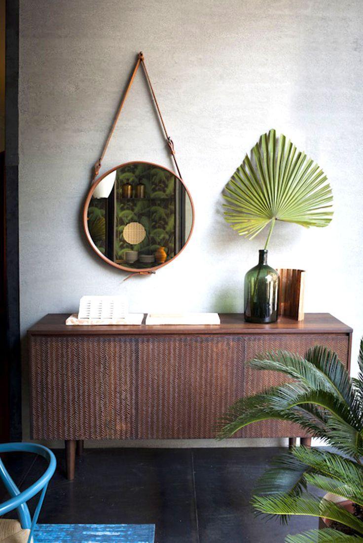 stile-tropicale-ingresso