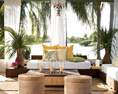 stile-tropicale-patio-esterno