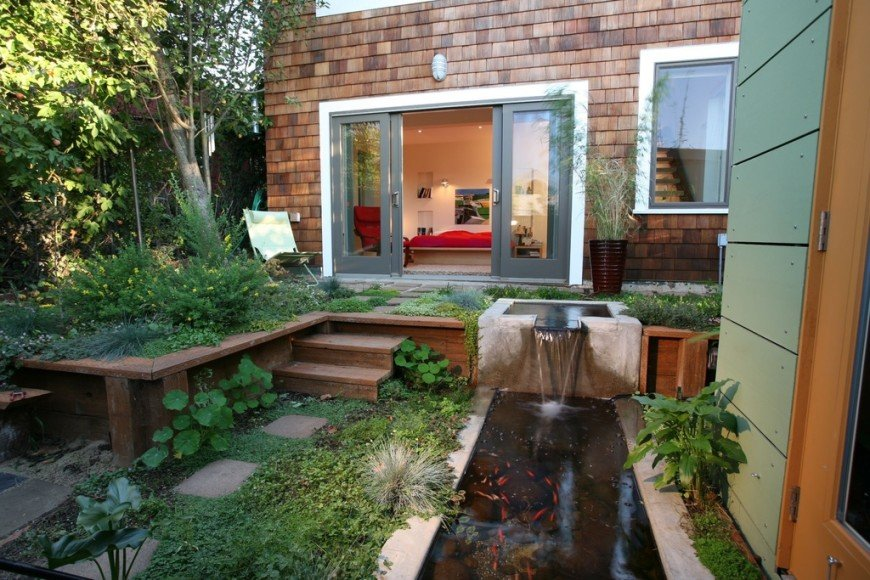 10-idee-arredare-giardino-giapponese1
