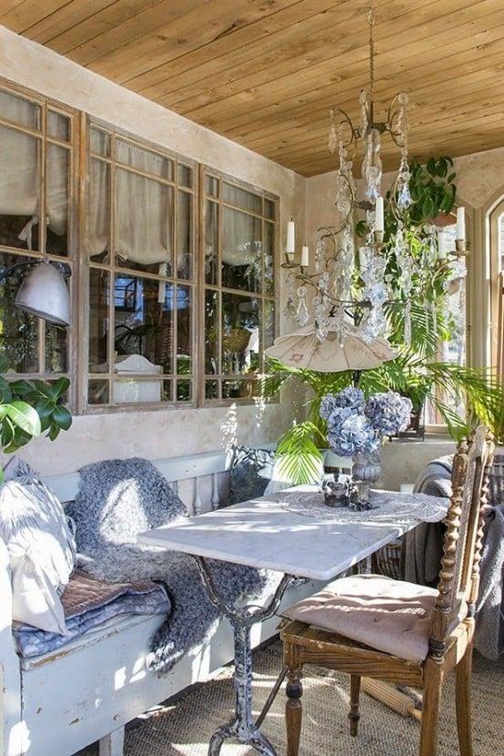 10-idee-arredare-giardino-provenzale3