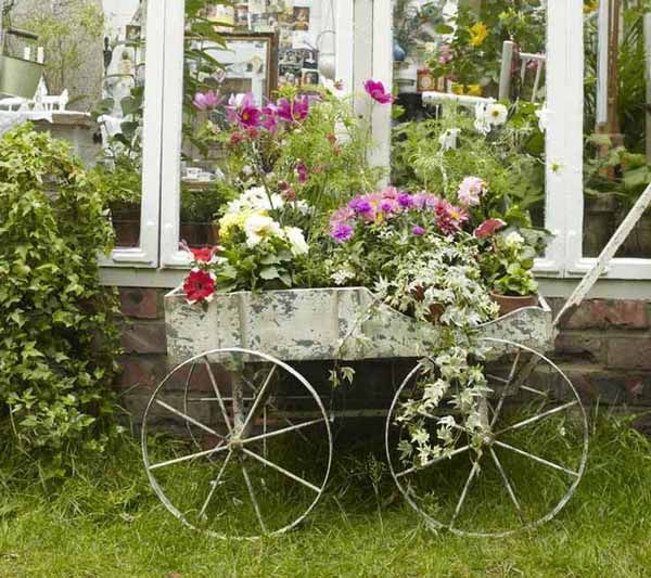 10-idee-arredare-giardino-vintage2