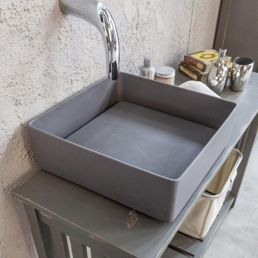 bagno-in-resina-lavabo-4