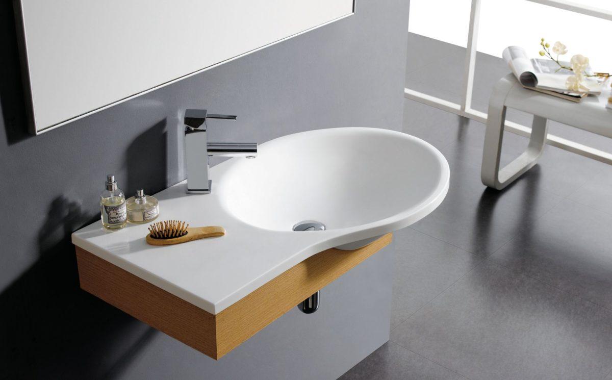 bagno-in-resina-lavabo