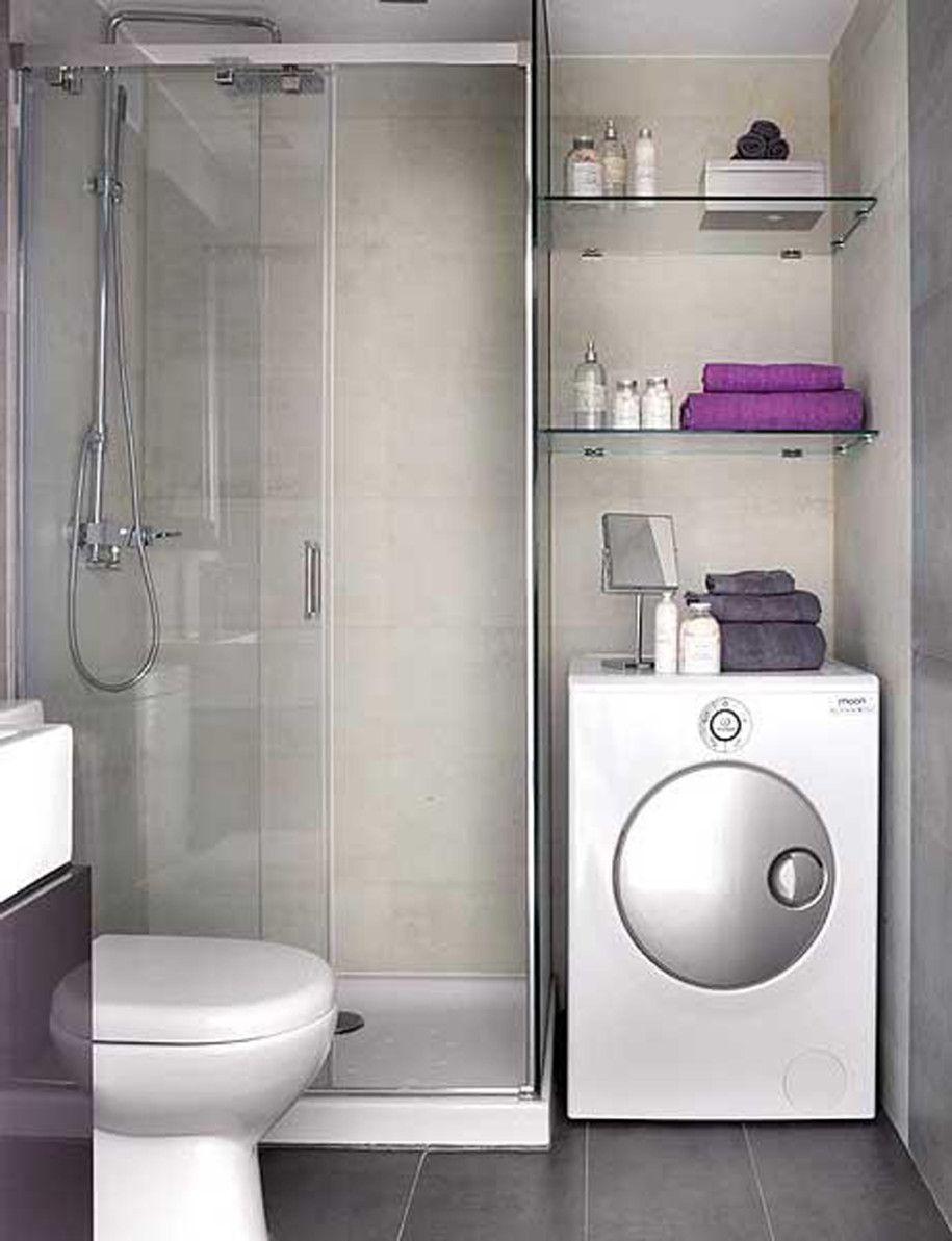 bagno-lavatrice-doccia
