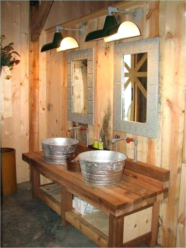 bagno-legno4