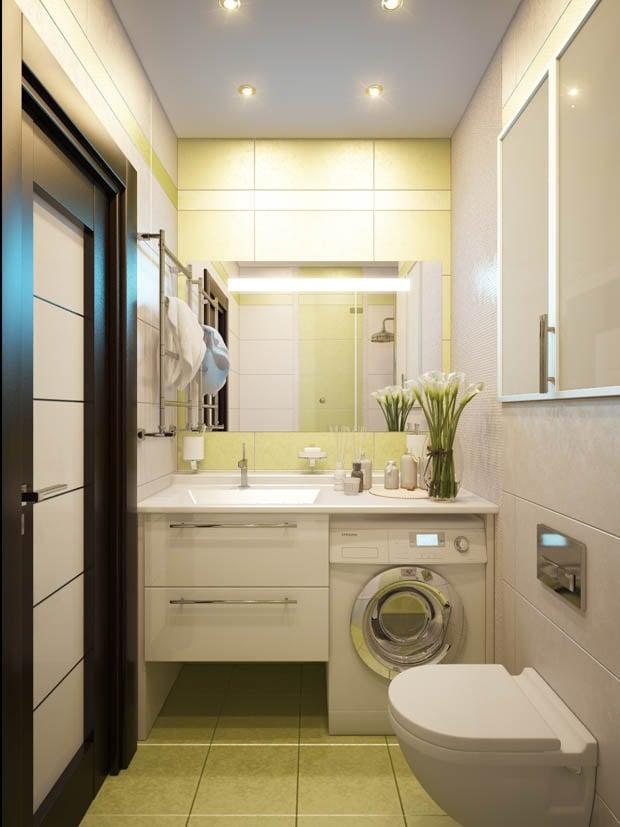 bagno-piccolo-lavatrice-11