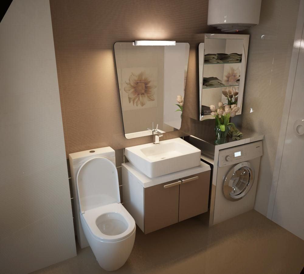 bagno-piccolo-lavatrice-13