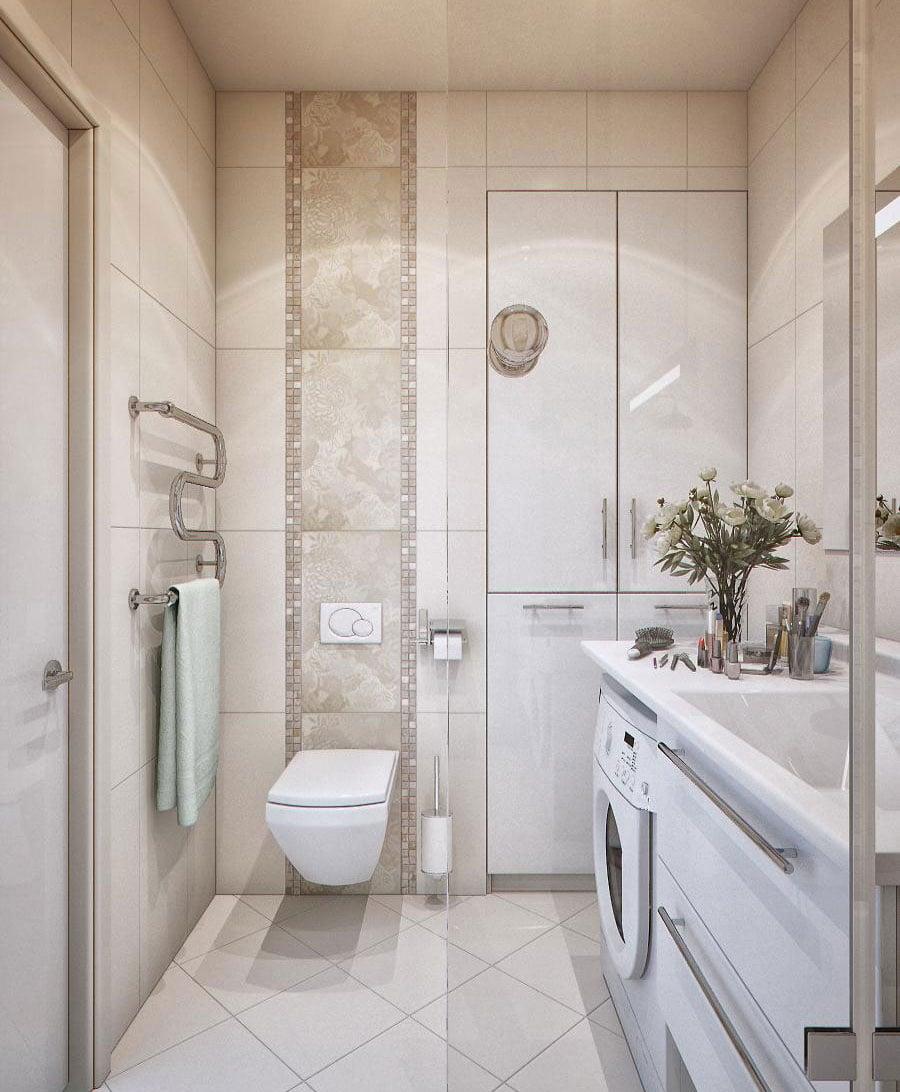 bagno-piccolo-lavatrice-16