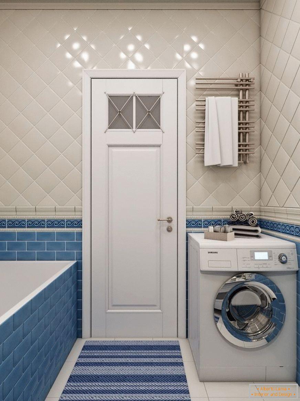 bagno-piccolo-lavatrice-18