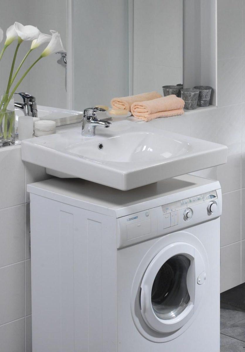 bagno-piccolo-lavatrice-21