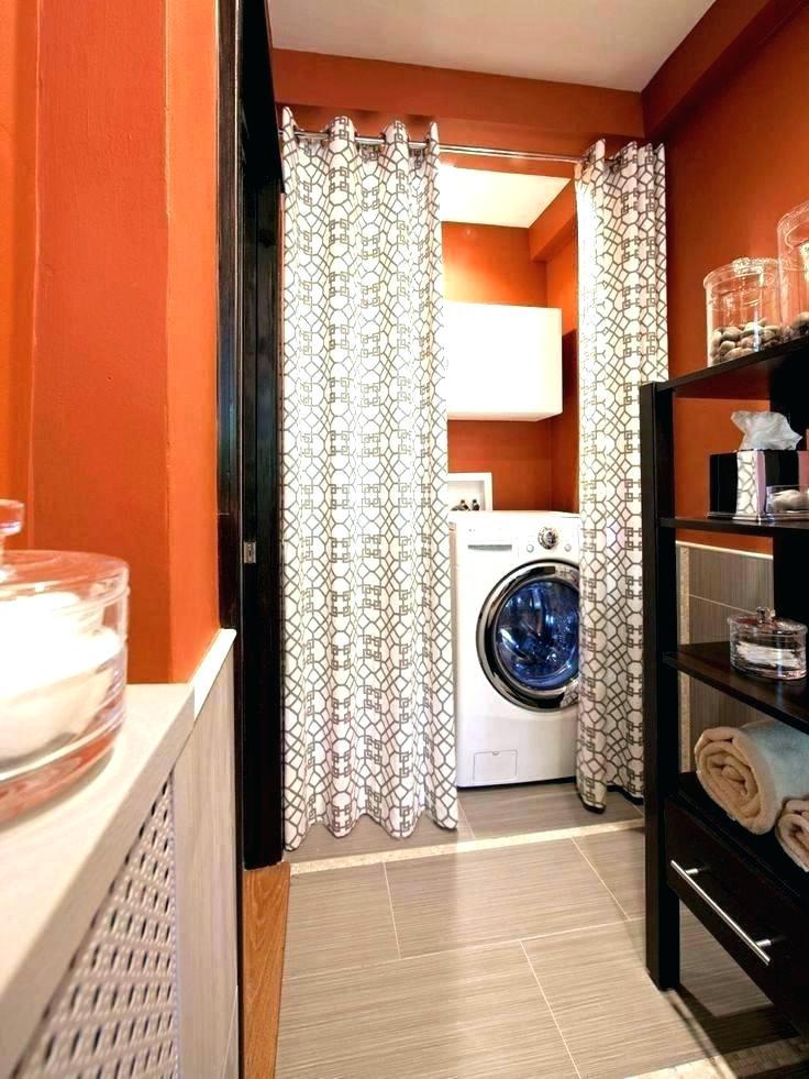 bagno-piccolo-lavatrice-22