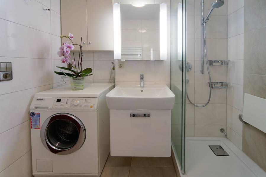 bagno-piccolo-lavatrice-5