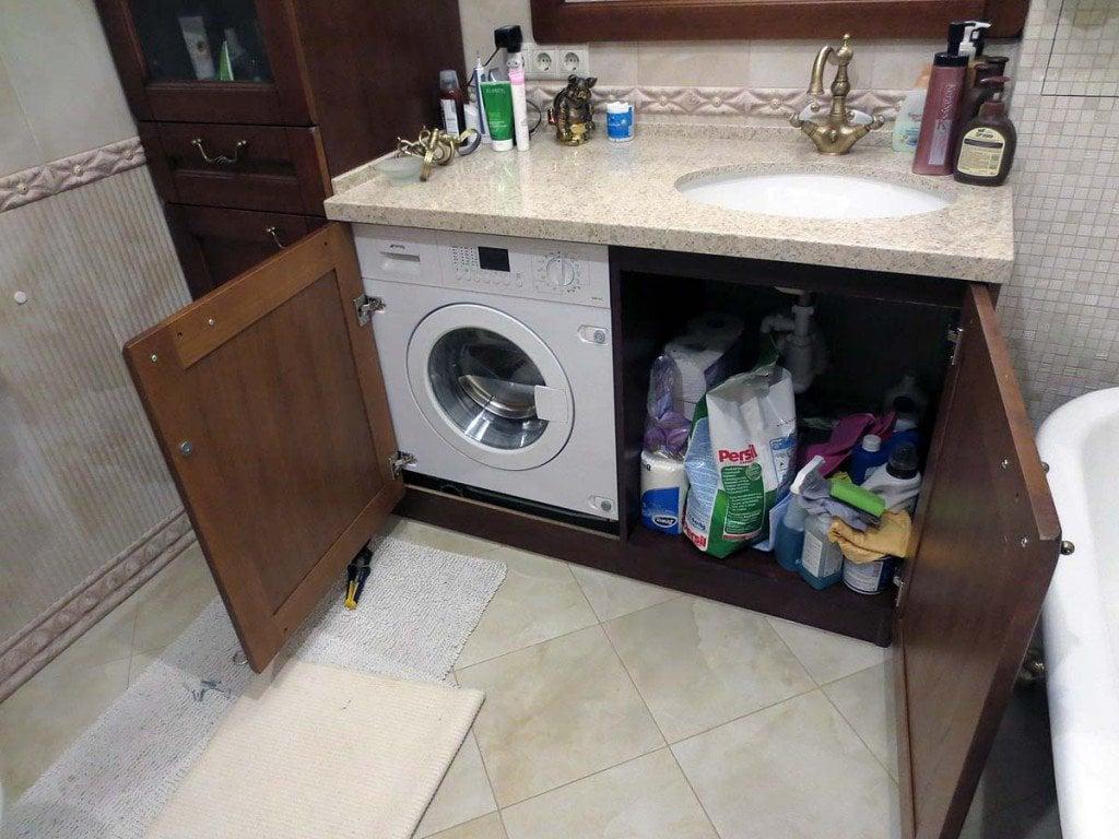 bagno-piccolo-lavatrice-6