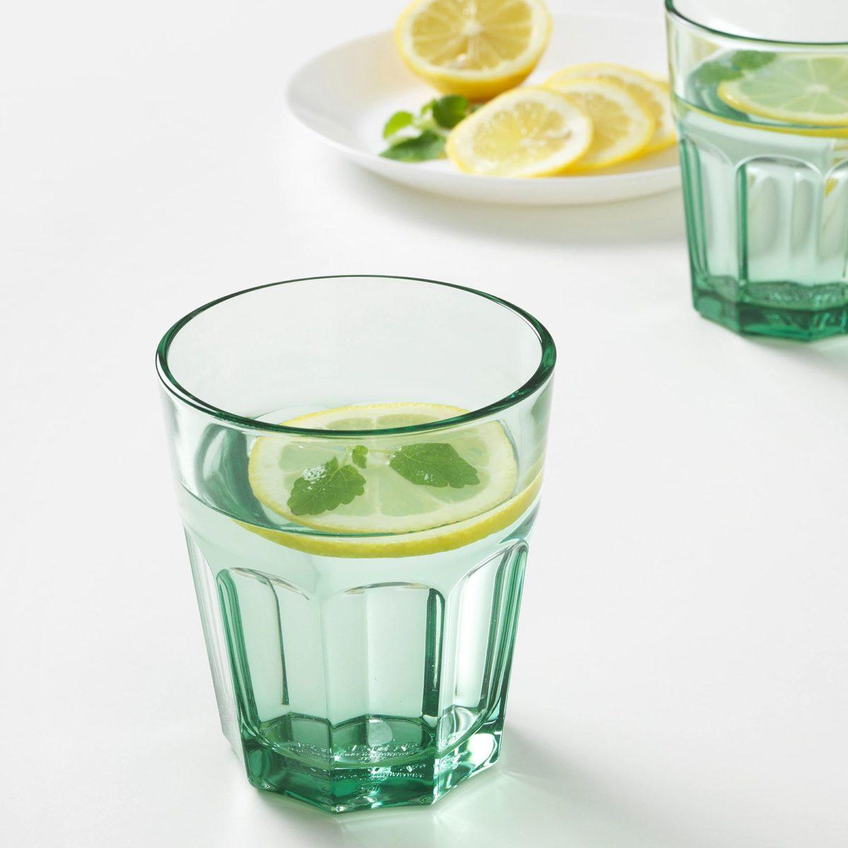 bicchieri-sommar