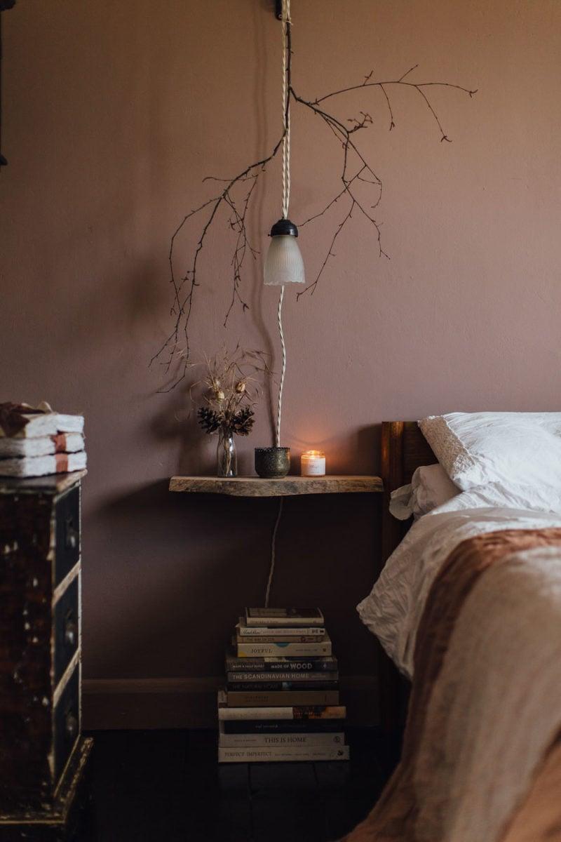 color-aragosta-camera-letto